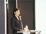 2007年9月ビジネスセミナー
