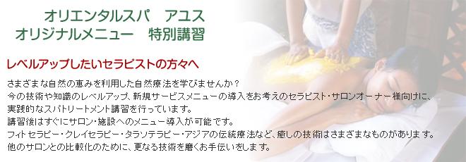 ayus_school_title01.jpg
